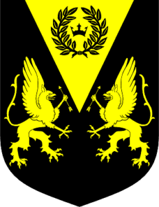 crest of artemisia